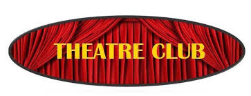 Image result for theatre club