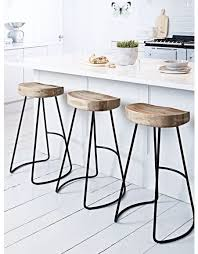 kitchen bar stools with arms. kitchen stools \u0026 chairs, wooden rattan bar with backs arms f