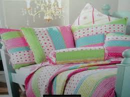 full size of interior impressive comforter 3 1 bedding sets cynthia rowley mermaid elegant