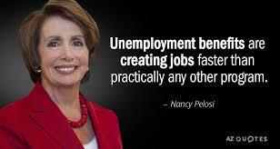 Elizabeth Warren Quotes Amazing TOP 48 QUOTES BY NANCY PELOSI Of 48 AZ Quotes