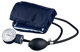 <b>Тонометр Meditech MT-10</b>-1 со стетоскопом — купить по ...
