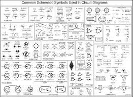 avionics wiring diagram symbols avionics image showing post media for radio electrical symbols symbolsnet com on avionics wiring diagram symbols