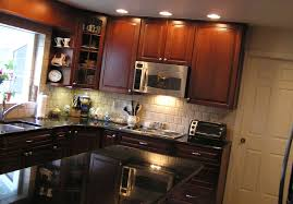 Kitchen Remodel Ideas Kitchen Kitchen Painting And Glazing Kitchen Cabinets Distressed
