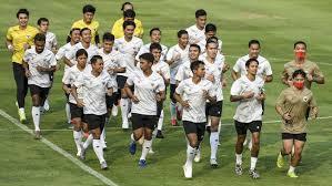 Berbeda dengan zona lain yang sudah mulai babak kualifikasi lebih dulu, uefa baru akan memulai fase kualifikasi piala dunia 2022 pada 24 maret 2021. Kualifikasi Piala Dunia 2022 Zona Asia Resmi Ditunda