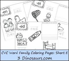 Collection Of Dog Family Coloring Pages Download Them And Try To