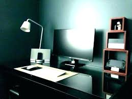 Work office decorating ideas Pinterest Work Office Decorating Ideas Cute Cubicle Best Desk Decor On Decorate Your Cool Decoration Deco Passiononeco Work Office Decorating Ideas Cute Cubicle Best Desk Decor On