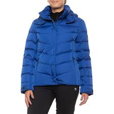 Bogner Fire And Ice Size Chart Bogner Fire Ice Sally Down Ski Jacket For Women