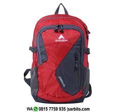 Beli tas eiger daypack online berkualitas dengan harga murah terbaru 2020 di tokopedia! 40 Tas Ransel Eiger Ideas North Face Backpack Backpacks Bags
