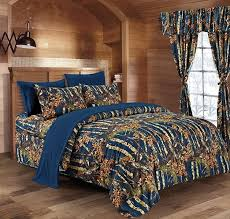33 unusual inspiration ideas blue camo bedding queen the woods beautiful deep navy camouflage all in twin full king 7pc premium luxury comforter sheets