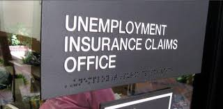 Kentucky unemployment insurance debit card. Kentucky Violated Federal Rules In Rush To Pay Some Unemployment Benefits Wvxu