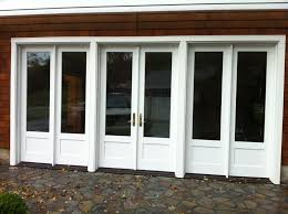 exterior french doors with sidelites. exterior french doors with sidelites