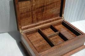 wooden jewelry box handmade wooden jewelry box wooden jewelry box diy