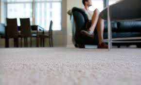 Carpet or Tile Floor Cleaning Eco Clean Carpet and Tile Care