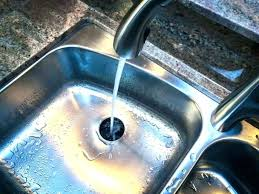 smelly sink kitchen drain smells get rid of sink smell to use clean smelly drains bathroom