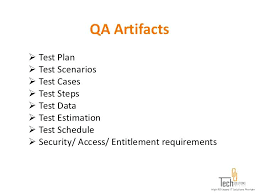 Scenario Interview Use Case Example Software Testing Scenarios Interview Training