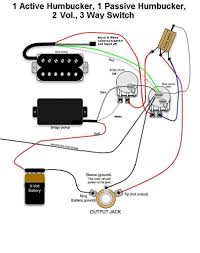 1 act 1 pas 2 vol 3 way photo by zakkwyldefan79 photobucket 1 act 1 pas 2 vol 3 way zakkwyldefan79 s bucket guitar wiring diagrams