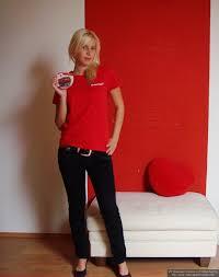 Ági hostess modell adatlap s Ági fényképe hostess modell adatlap vip budapest hostess és modellügynökség