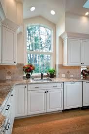 Kitchen Sink Window Similiar Your Kitchen Windows Over Sink Keywords