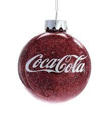 glass ball ornaments coca cola glittered glass ball ornament mini glass ball ornaments