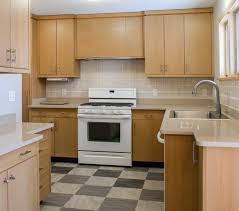 Kitchen Furnitures Craigslist Kitchen Cabinets For Sale By Owner Kitchen In Brilliant
