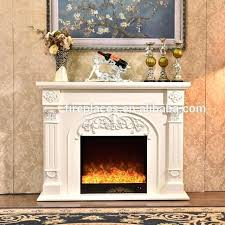 fireplace wood frame resin fireplace frame resin fireplace frame supplieranufacturers at outdoor fireplace wood