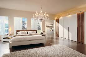 Bedroom Beautiful White Comfort Rug Bedroom Chandeliers Low
