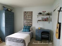 cool teen boys bedroom makeover. Perfect Boys Teenage Style Real Teen Boy Bedroom Makeover Intended Cool Teen Boys Bedroom Makeover