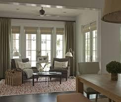 Kitchen Seating Area Design