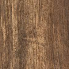 legends laminate flooring valley