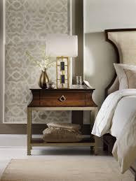 Skyline Bedroom Furniture Hooker Furniture Skyline Bedroom Collection