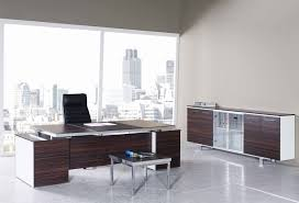 cool home office spaces. Awesome Home Office Furniture Design Interior For Small Space Cool With Offices Spaces