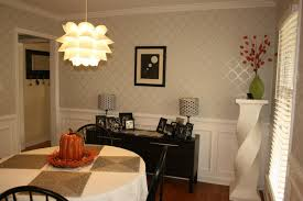 wall painting ideas dining room dining room wall paint ideas modern home interior design modern