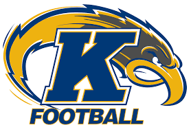 Kent State Golden Flashes Football Wikipedia