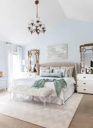 Pretty Bedroom Decorations Wwwsieuthigoicom - Pretty bedroom ideas