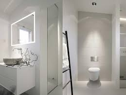 unique white bathroom designs. Gallery Of White Bathroom Designs Unique R