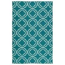 bright outdoor rug indoor outdoor reversible area rug bright colored indoor outdoor rugs