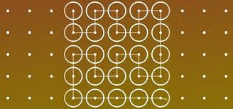 android phone pattern के लिए चित्र परिणाम