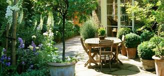 Small Picture Small Garden Out Door Design How To Design The Perfect Outdoor