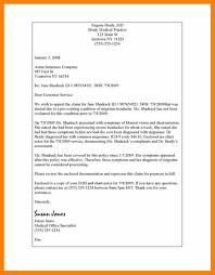 Complaints Letter Format Child Support Letters Sample 650 834 Letter Of Petition