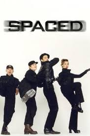Spaced Online Spaced Season 2 Episode 4 Watch Online The Full Episode