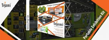 Pop Up Display Stands India Velcro Popup Velcro Popup Stand Velcro Supplier India Mumbai 92