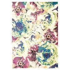 surya mamba rug rugs magenta area rug rugs usa customer service