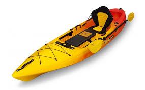 Camp 35 Compact - Kayak Fishing Tackle And Profish