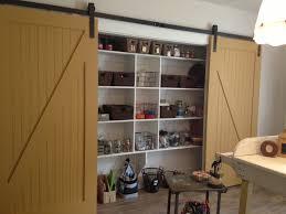 barn door wall cabinet. doors cool wall mount sliding door home depot glass . barn cabinet