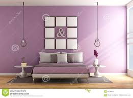 purple bedroom contemporary double modern bedroom with double bed modern bedroom double bed contemporary