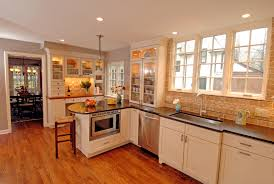 Dark Maple Kitchen Cabinets Maple Kitchen Cabinets Rafael Home Biz With Maple Kitchen Cabinets