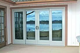 glass door cost big sliding glass doors patio big sliding glass doors replacement glass patio door