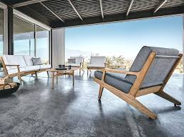 Dwell modern lounge furniture Dwell Rapson Modern Outdoor Lounge Chairs Modern Chair Design That Invite You To Sit Down And Enjoy Summer Lounge Chairs Outdoor Lounge Modern By Dwell Outdoor Lounge Modern Outdoor Lounge Chairs Modern Chair Design That Invite You To