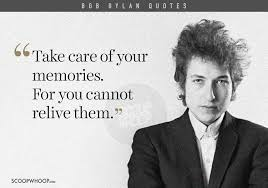Bob Dylan Quotes New Bob Dylan Quotes Quotes