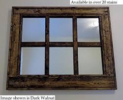 wood wall mirrors. 560 Wood Wall Mirrors
